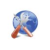 web maintenance